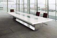 pomysł na stolik