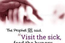 Hadith n sunnah