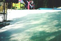 Spazi @Pinetahotels... / Una Spa #trentino, le Dolomiti, uno chalet da sogno… È incredibile quanto può offrirvi questo piccolo villaggio nel cuore della Val di Non… Trovarsi immersi nelle Dolomiti, in uno Spa Hotel trentino e poter scegliere fra chalet in legno, suite per famiglie e godere delle ricchezze della Val di Non è un regalo che vogliamo farvi per il vostro soggiorno. Scegliete la soluzione che fa per voi: una suite per il vostro gruppo o una soluzione intima per stare in due, sempre con la possibilità