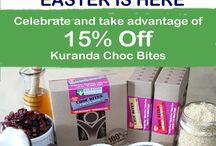 Kuranda Special Offers