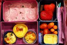 Lekker Lunchbox Ideas