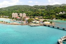 Jamaica Holidays Package 2018 / 0