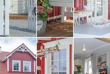 Schwedenhaus