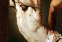 Męka Pańska (The Passion of Christ)