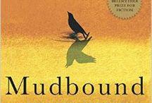 Mudbound movie based on the book