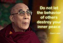 Zen Thoughts