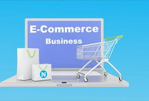 How to make a successful eCommerce Business
