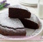 dolce cioccolato
