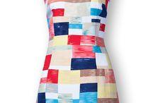 Oh so Lady-like: Dresses & Skirts