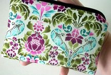 Project Accessory / by Jeanne Ludwig