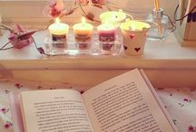 Reading time