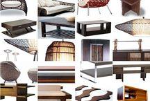South East Asia Design