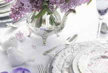 2014 Wedding Table-Düğün Masası