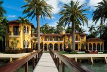 Luxurious Property