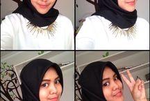 adhie