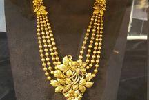 Arena Jewellers / Gold and Diamond Jewellery