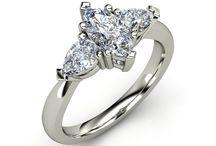 wedding's ring