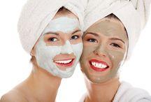 Het is tijd voor een masker van Claride! / Geef je huid een echte oppepper en kiest het masker van Claride dat bij jouw huid past!
