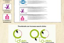 Infographics: Tools - YouTube