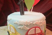 autos tortak