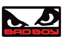 Bad Boy