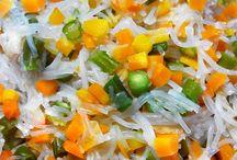 #vegan #veganrecipes #easyvegan #healthyfoods #yummyrecipe #lazypeoplefood #robertvonrotzroy https://www.youtube.com/watch?v=5qoD3I2MLE8