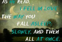 Favorite Quotes From Books We Love