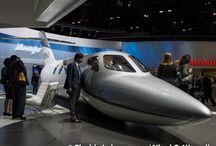Aviation / NBAA 2014 - Aviation Show