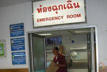 Новости Таиланда