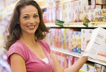 Diety / Najnowsze publikacje i doniesienia naukowe z zakresu diety i odżywiania.