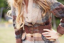 The clothes I like!! / by Kari Hawkins