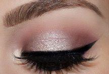 Beautyful Makeup