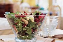 Kitchen Wish List / by Amanda 'Mullings' Hance