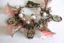 Etsy Treasury Love