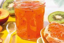 Marmeladen