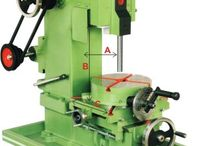 Slotting Machine / Slotting Machine is produced and exported by Daljit Machine Tools Pvt Ltd in India. We are the no.1 Slotting Machine Manufactures of Vertical Slotting and Slotter Machine.