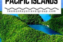 ❤️ Australien & Ozeanien / Bucket-List für Australien & Ozeanien. Tipps. Schöne Orte. Die schönsten Strände. Und vieles mehr.