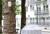 MAD about - 1ST FOUNDATION STONE / Mad Brussels - 1st Foundation stone http://mad.brussels