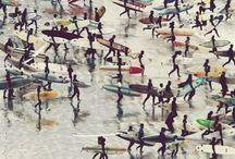 SURF : PHOTOS WE LOVE