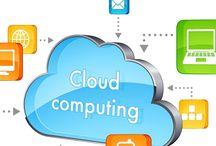 Cloud Computing MCQs