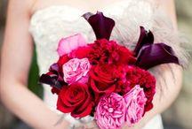 Destination of Wedding Flowers