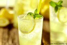 Σπιτική Λεμονάδα.. / Το #Νο1 δροσιστικό ποτό του καλοκαιριού ... www.elafokinigos.gr