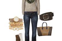 fashion we love