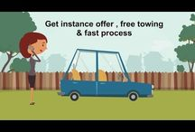 Sell Junk Cars / Sell all types of junk cars and gives you the best prices for your cars, free towing service. Our company deals in junk cars in New jersey