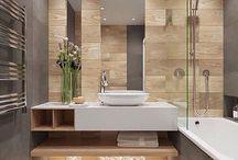 łazienka mala