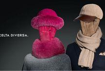 Clienti #web / La nostra creatività al servizio dei settori moda e abbigliamento, vi presentiamo alcuni esempi.