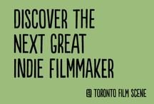 Independent Movie Reviews / The latest and greatest independent film reviews from Toronto Film Scene.