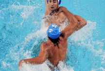 Pallanuoto | water polo