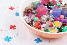 Senior Citizen Crafts / by Kristen Elizabeth