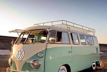 Speedsters n Dubs / All things retro Porsche and camper vans